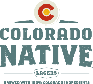 Colorado Native Adopted Section
