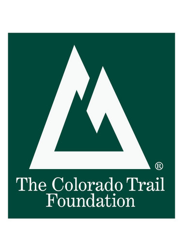 CO Trail Foundation