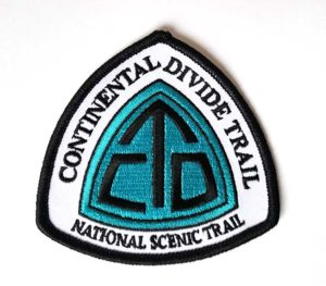 CDT_Patch