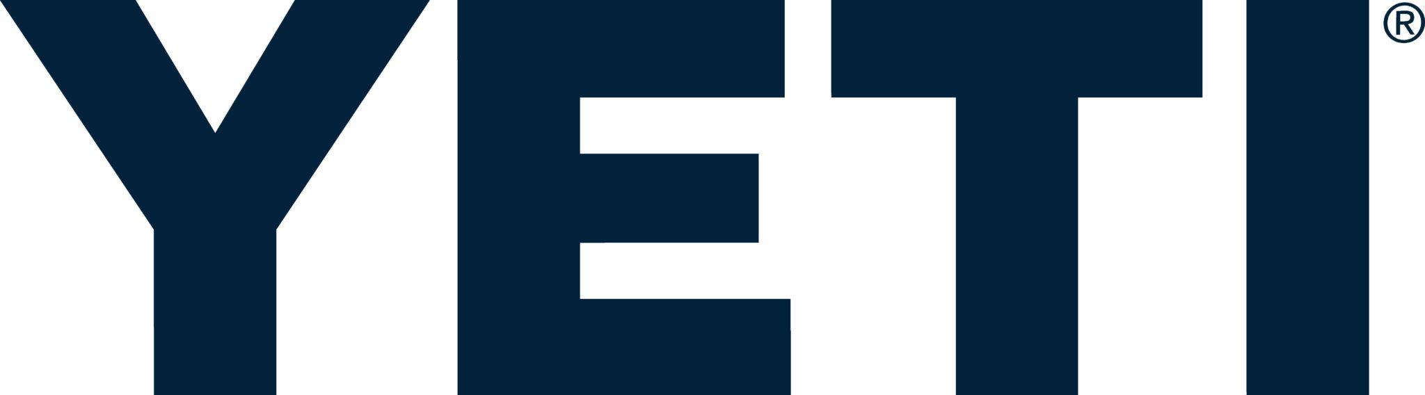 AmberFest - Texas Center for the Missing |Blue Yeti Logo