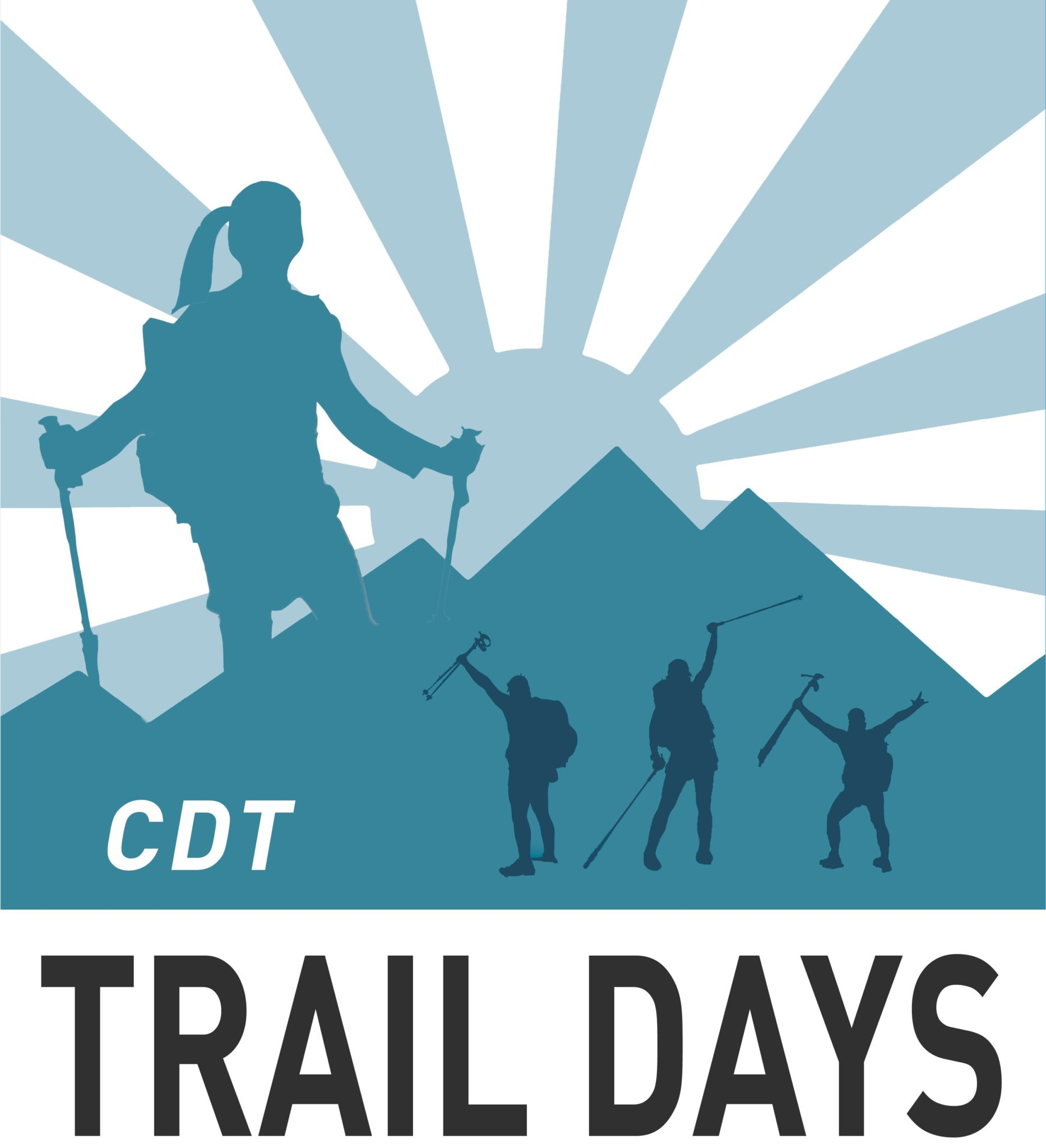 CDT Trail Days 2019